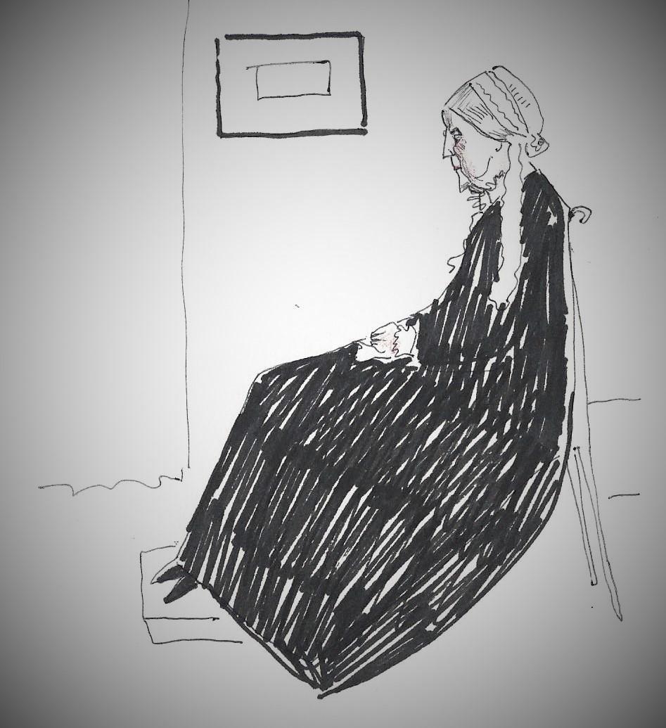 Whistler's mom.jpg