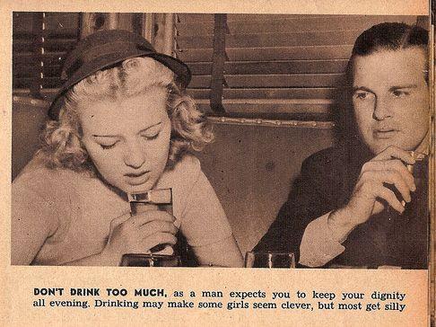 vintage-dating-tips11.jpg