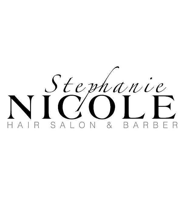 stephanie nicole logo new_edited.jpg