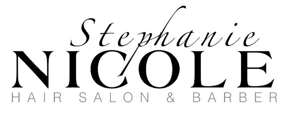 stephanie nicole logo new_edited_edited.jpg