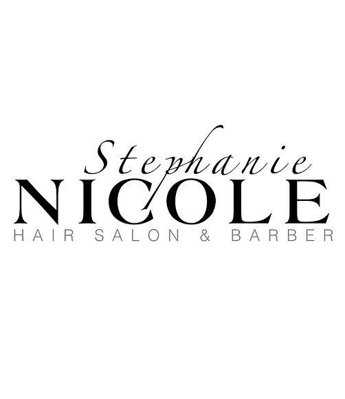 stephanie nicole logo new.jpg