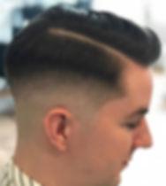 Barber%20charlie%20pic%20website_edited.jpg