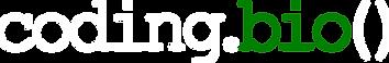 logo path white.png