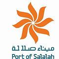 Pos-Logo.jpg