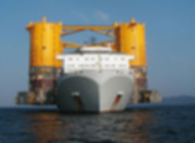 Break-Bulk-Cargo.jpg