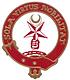 Henderson Logo.png