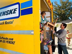 penske-truck-rental-family-move.jpg