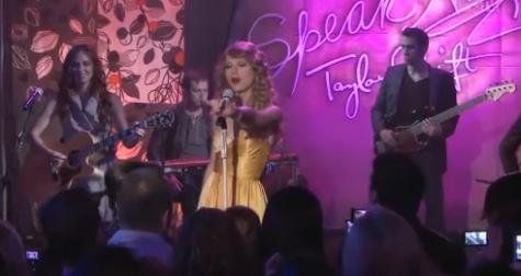 Taylor-Swift-New-York-Speak-Now-live-stream-concert copy