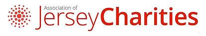 AJC logo new.v2.0 (851 x 150).jpg