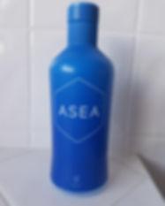 asea bottle.jpg