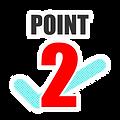 POINT 2