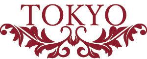 tokyo_access.jpg