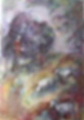 IMG_6568_edited_edited.jpg