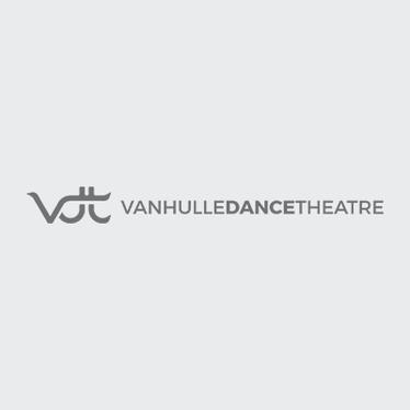 client-logosvanhulle-dance-theatre-logo.