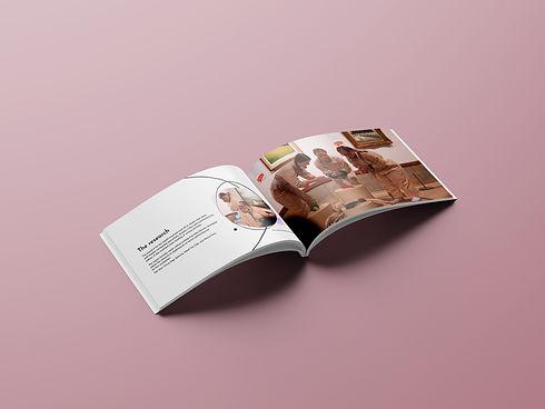 Perfect_Binding_Brochure_Mockup_133.jpg