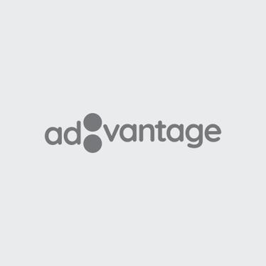 client-logosadvantage-logo.png