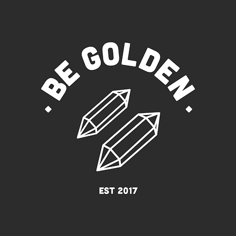 be-golden-packArtboard-7.png