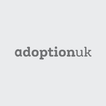 client-logosadoption-uk-logo.png