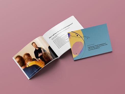 Perfect_Binding_Brochure_Mockup_5 11.jpg