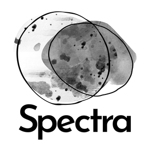 Spectra_Logo_Monochrome_Black_2000 x 200
