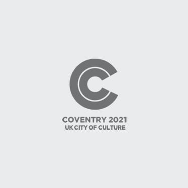 client-logoscoventry-city-of-culture-tru