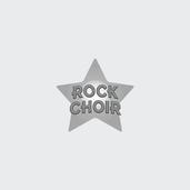 client-logosrock-choir-logo.png