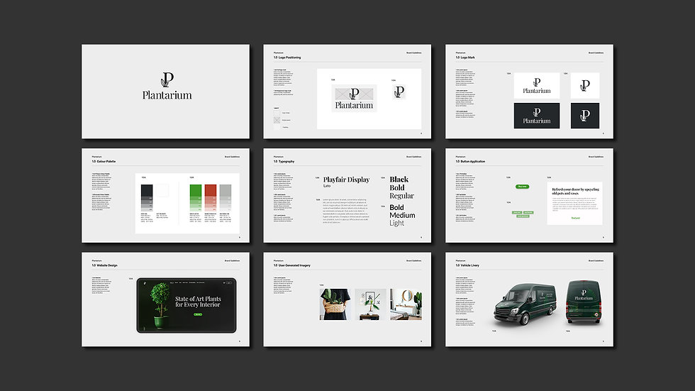 brand guidelines 2.jpg