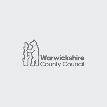 client-logoswarwickshire-county-council-