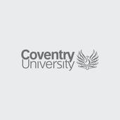 client-logoscoventry-university-logo.png