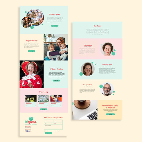 Web design mock upArtboard 18.jpg