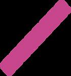 Lara-Ratnaraja-Visual-Concept-Developmen