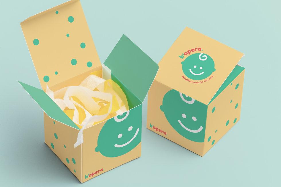 Soft Paper Cube Gift Box Mockup 01.jpg