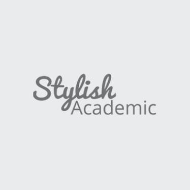 client-logosstylish-academic-logo.png