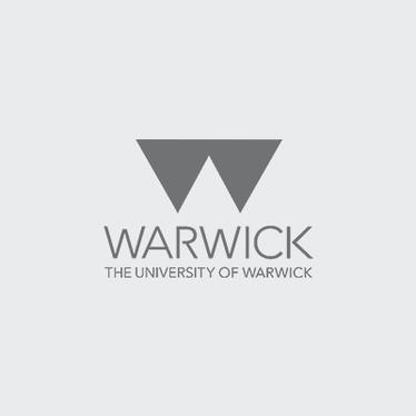 client-logosuniversity-of-warwick-logo.p
