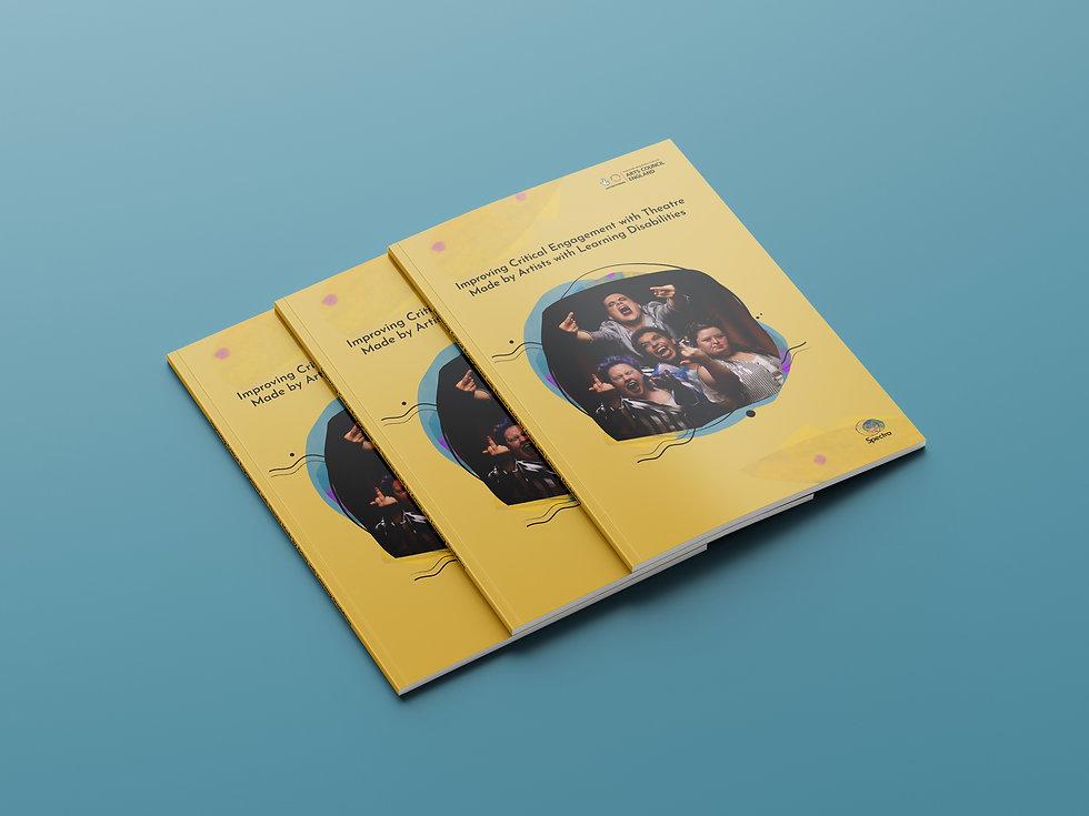 Perfect_Binding_Brochure_Mockup_4.jpg