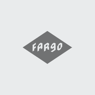 client-logosfargo-village--logo.png