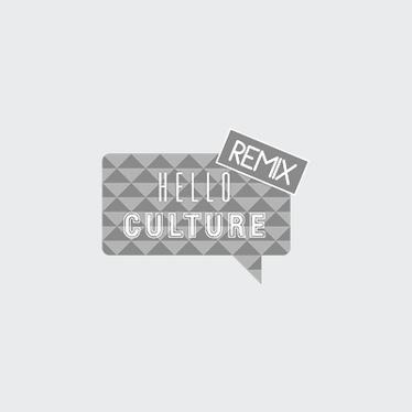 client-logoshello-culture-logo.png