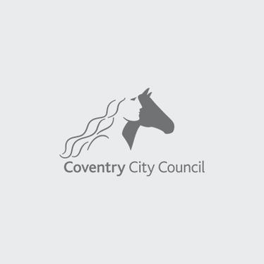 client-logoscoventry-city-council-logo.p