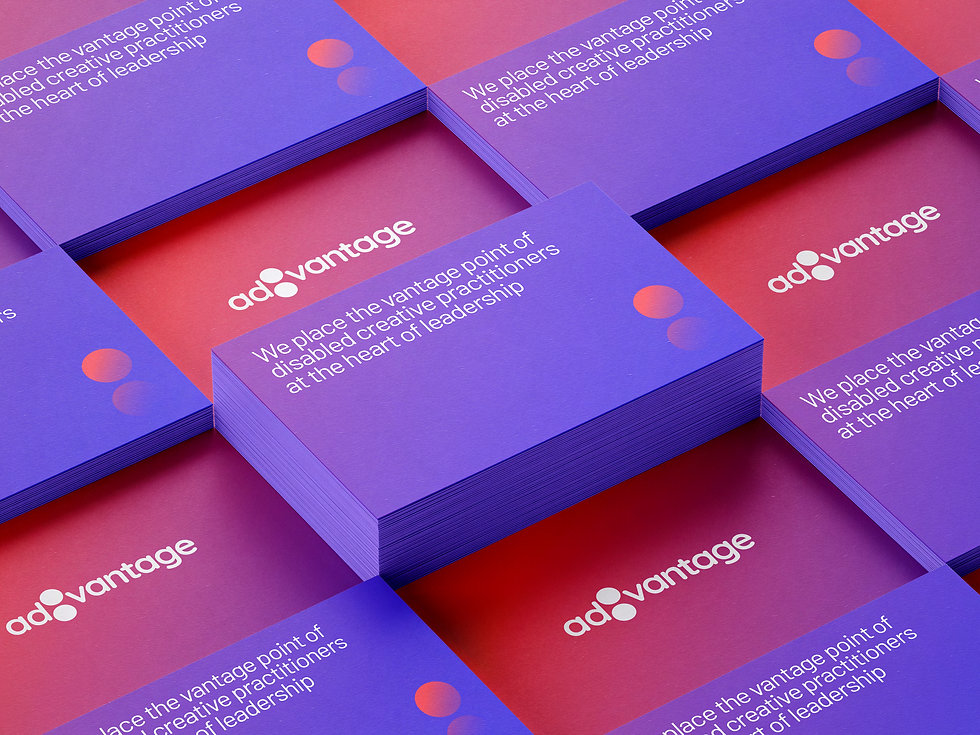 Stacked_Business_Cards_1.jpf
