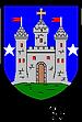 KGC Castle Colour_b.png