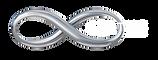 Status Houseboats Logo copy (1) copy.png