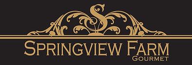 Springview Farm logo.jpg