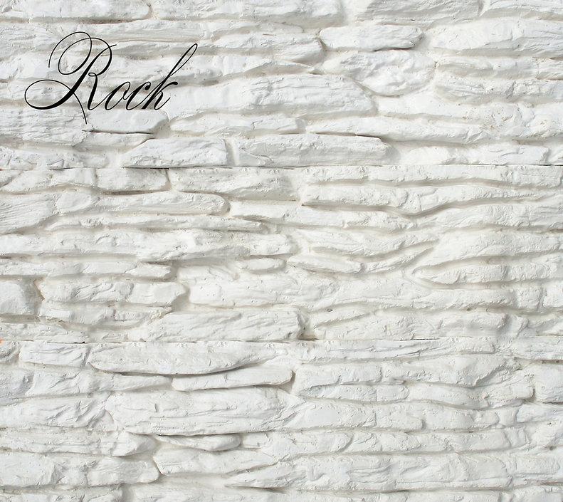 rock-01.jpg