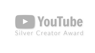YouTube Thumbnail-9.png