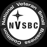 NVSBC-LOGO B&W.png
