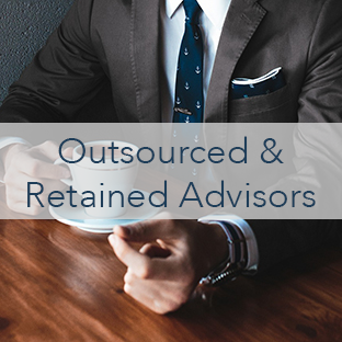 Outsourced & Retained Advisors.png