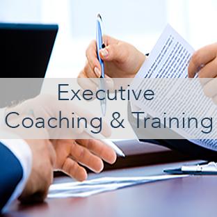 Coaching&Training.png