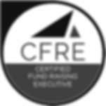 CFRE-CREDLY-BADGE-600x600 B&W.png