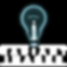 logo-white_transparent (1).png