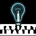 logo-white_transparent.png